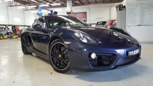 car paint protection adelaide background