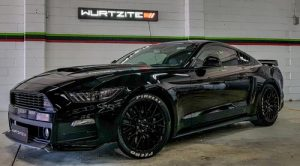 paint protection adeliade delux car product